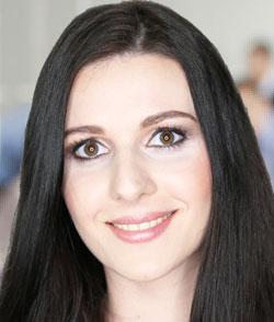 Brigitta Strehli