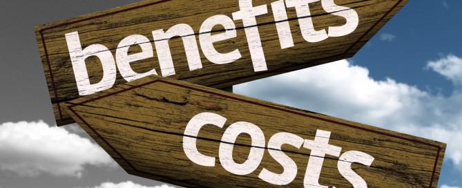translation-costs
