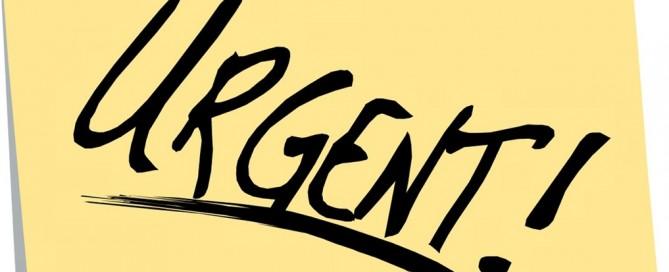 urgent-translations
