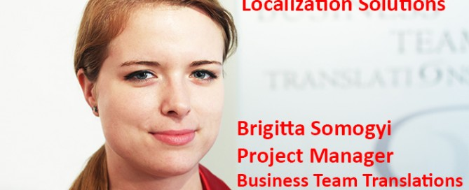 brigitta_somogyi